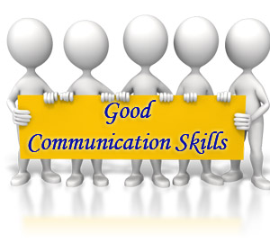 advice_communication-skills