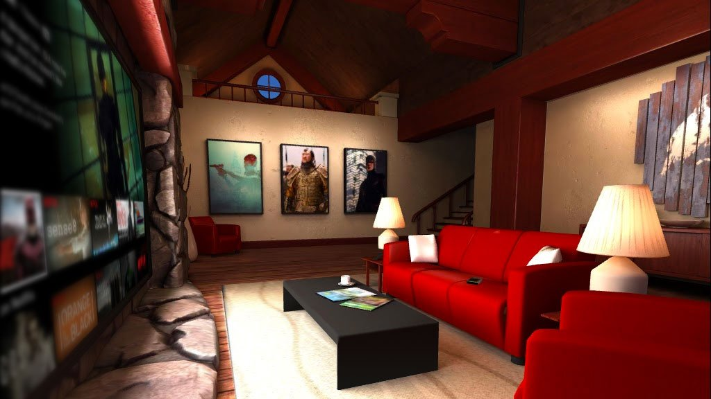 another-shot-of-the-virtual-living-room