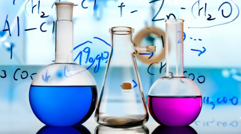 engineerpal chemical engineering forum