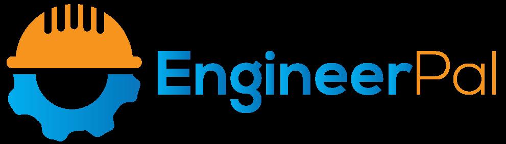 engineer pal