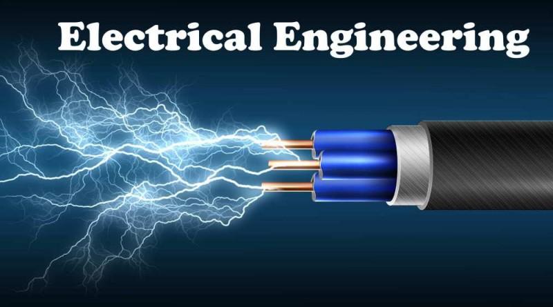 engineering forums