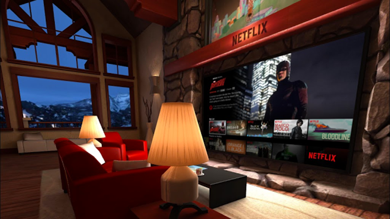 first-up-netflix-this-is-your-virtual-living-room