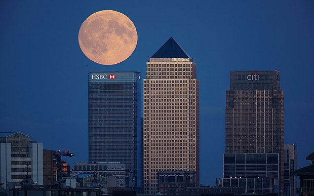 supermoon_London_3455325b