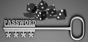 diceware-password3