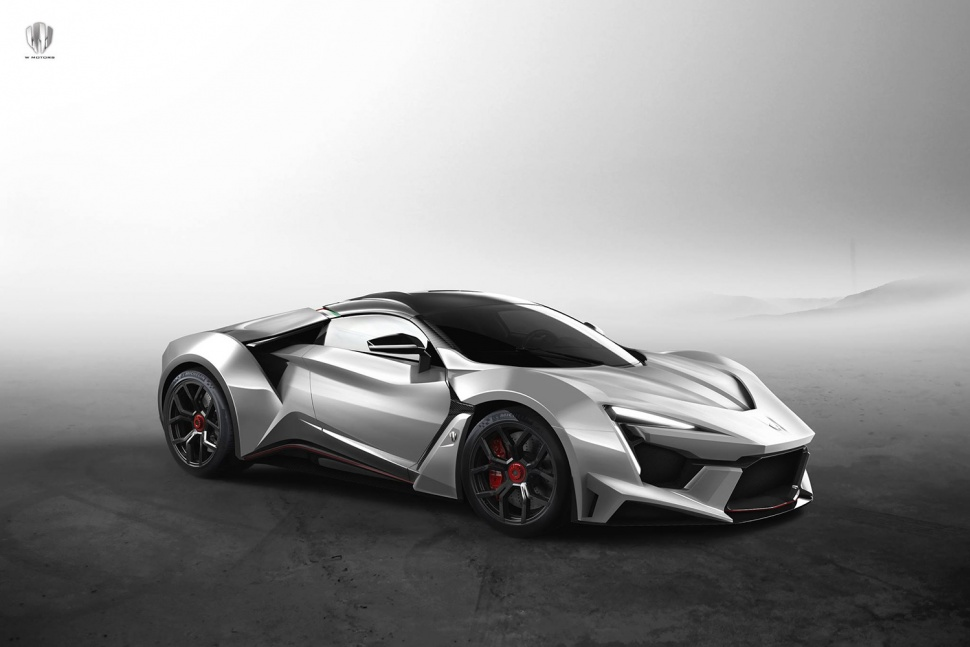 w-motors-fenyr-supersport-001-970x647-c