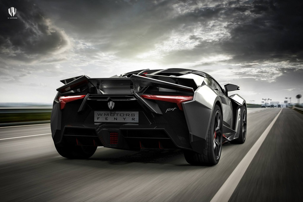 w-motors-fenyr-supersport-004-970x647-c