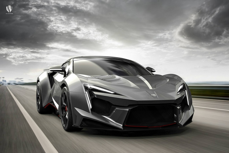 w-motors-fenyr-supersport-006-970x647-c