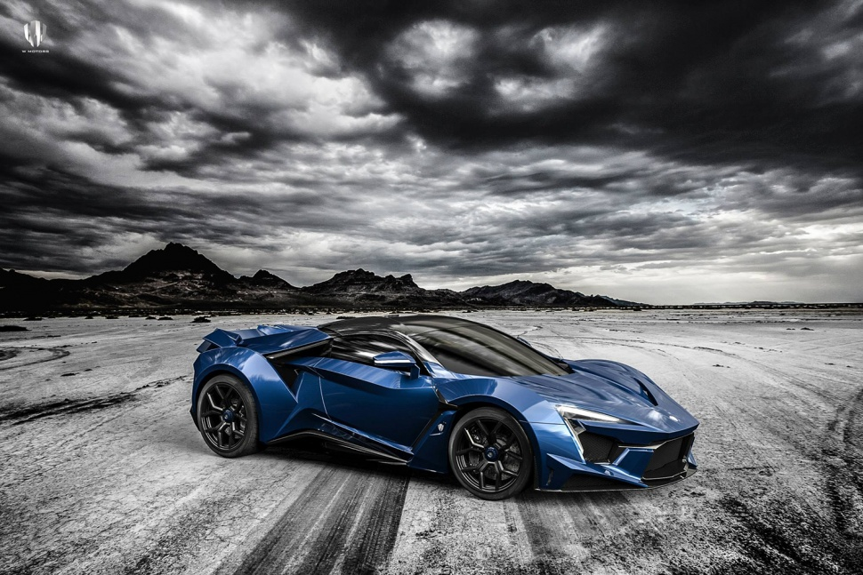 w-motors-fenyr-supersport-007-970x647-c