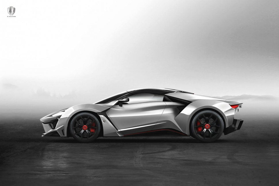 w-motors-fenyr-supersport-008-970x647-c